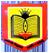 Veerangna Awanti Bai College
